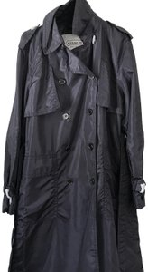 Coach Vintage Full Length Exclusive Trench Coat