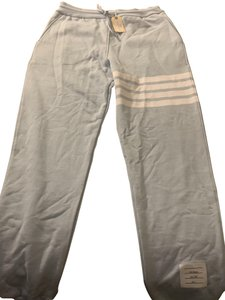 Thom Browne Athletic Pants Light browne
