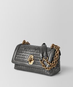 Bottega Veneta Designer Italian Shoulder Bag