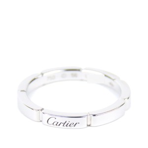 Cartier Cartier Maillon Panthere Ring
