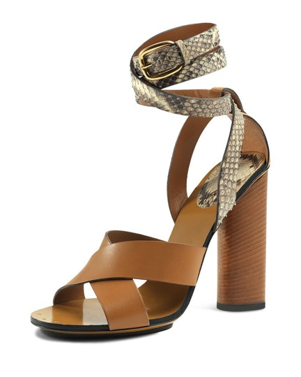 Preload https://img-static.tradesy.com/item/27534977/gucci-biscoold-roccia-snakeskin-ankle-wrap-sandals-size-eu-405-approx-us-105-regular-m-b-0-0-540-540.jpg