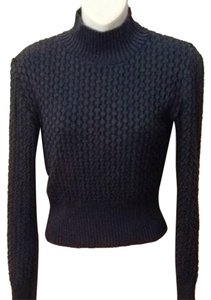 Fredericks of Hollywood Sweater