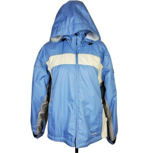 Velocity Skijacket Winter Winterjacket Jacket Coat