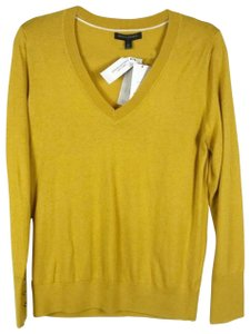 Banana Re #varsity #prep #fall #business #casual Sweater