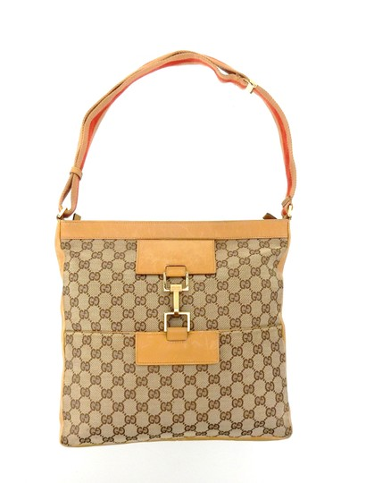 Preload https://img-static.tradesy.com/item/27540146/gucci-messenger-flat-hip-shoulder-brown-web-gg-monogram-canvas-leather-cross-body-bag-0-0-540-540.jpg
