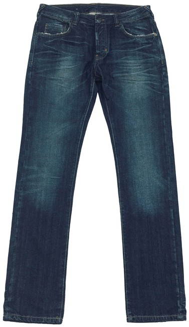 Preload https://img-static.tradesy.com/item/27540292/beta-smith-button-fly-narrow-straight-leg-jeans-size-33-10-m-0-1-650-650.jpg