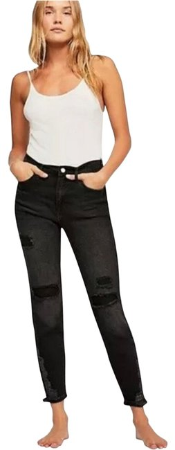 Preload https://img-static.tradesy.com/item/27540404/free-people-black-distressed-girl-about-a-high-rise-skinny-jeans-size-8-m-29-30-0-1-650-650.jpg