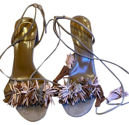 Preload https://img-static.tradesy.com/item/27540597/aquazzura-beige-firenze-suede-crafted-in-italy-adjustable-ankle-sandals-size-us-8-regular-m-b-0-1-540-540.jpg