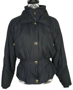 Passport Jacket Winter Jacket Coat