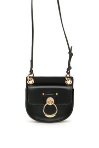 Chloe Chc20up501a37 001 Tote in Black