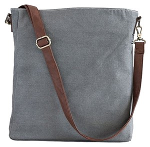 Sling Cross Body Bag