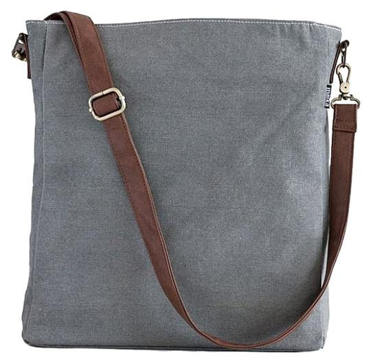 Other Sling Cross Body Bag
