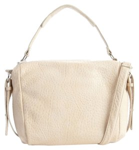 Other Faux Convertible Shoulder Bag