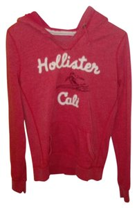 Hollister Hoodie Cali Pockets Warm Comfy Comfortable Cute Jacket