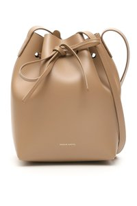 Mansur gavriel Hmb004ca Bis Tote in Multicolored