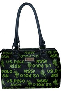 U.S. Polo Assn. Shoulder Bag