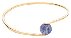 Kelly Wearstler Kelly Wearstler Single Sphere Bangle