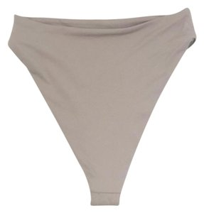 Stone Fox Swim high waisted cheeky