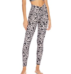 Beach Riot Beach Riot Leggings