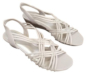 Impo Gray Sandals