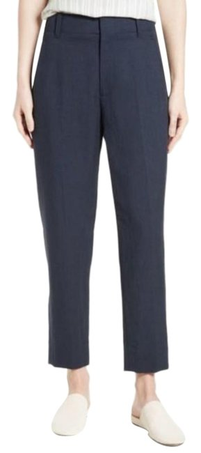 Item - Blue Carrot Tapered Leg Ankle Pants Size 6 (S, 28)