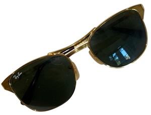 Ray-Ban Signet-RB3429M 001 55-19