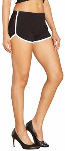 Bozzolo SUMMER HOT PANTS SUMMER HOT PANTS