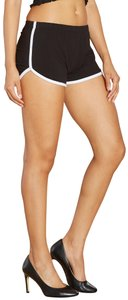 Bozzolo CASUAL RUNNING SUMMER HOT PANTS