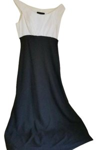Alex Evenings Prom Special Occasion Wedding Funeral Dress