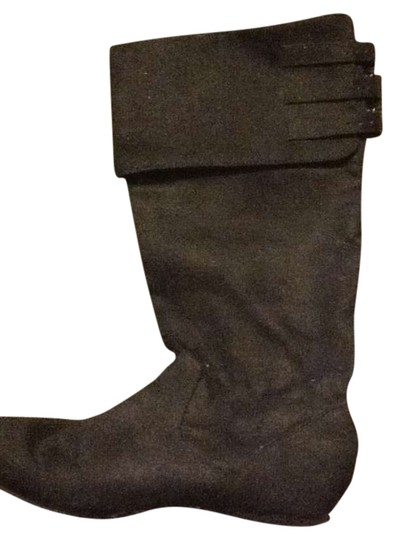 Preload https://item5.tradesy.com/images/route-66-black-bootsbooties-size-us-95-275779-0-0.jpg?width=440&height=440