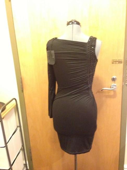 AnM Stud Lbd Party Party Dress