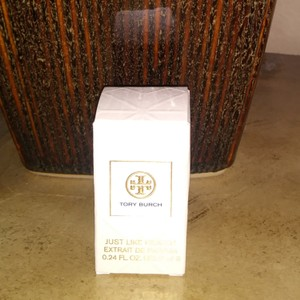 Tory Burch Tory Burch EDP Just Like Heaven BNIB