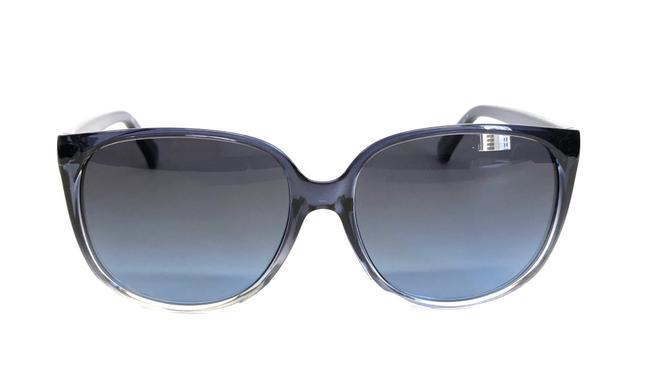 Item - Blue New Large Classic D&g 8080 1677/8f Free 3 Day Shipping Sunglasses