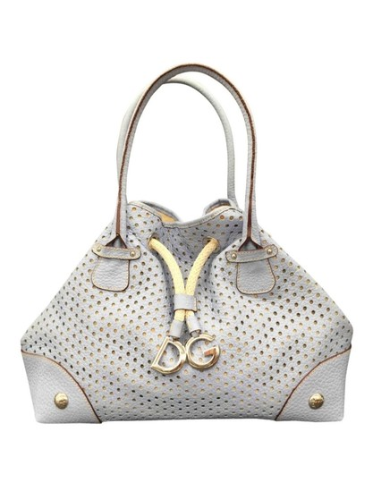 Preload https://img-static.tradesy.com/item/27585129/dolce-and-gabbana-drawstring-perforated-leather-light-blue-shoulder-bag-0-0-540-540.jpg