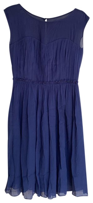 Preload https://img-static.tradesy.com/item/27585568/boden-blue-na-mid-length-night-out-dress-size-4-s-0-1-650-650.jpg
