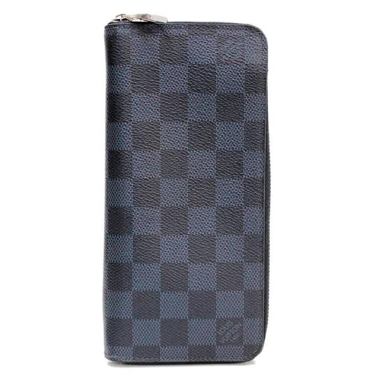 Preload https://img-static.tradesy.com/item/27586019/louis-vuitton-damier-graphite-zippy-vertical-n63095-wallet-0-0-540-540.jpg