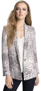 Truth and Pride Jackets Coats Prints Patterns Gray Blazer