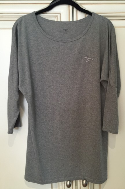 Patagonia 3/4 Sleeve Pullover