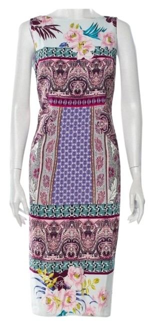 Preload https://img-static.tradesy.com/item/27594929/etro-pink-russo-paisely-pencil-short-cocktail-dress-size-4-s-0-1-650-650.jpg