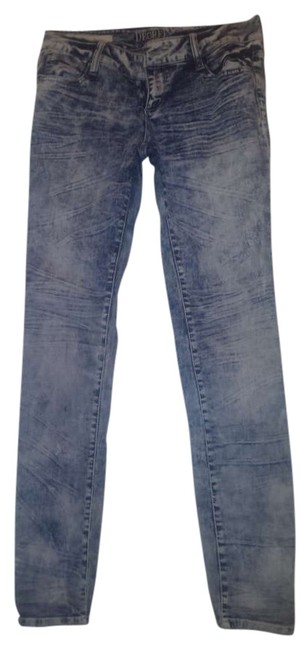 Preload https://item5.tradesy.com/images/decree-blue-distressed-skinny-jeans-size-32-8-m-275959-0-0.jpg?width=400&height=650