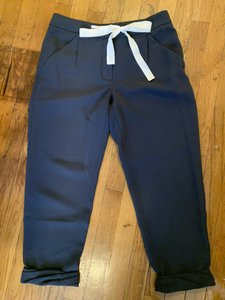 Wilfred Trouser Pants Navy