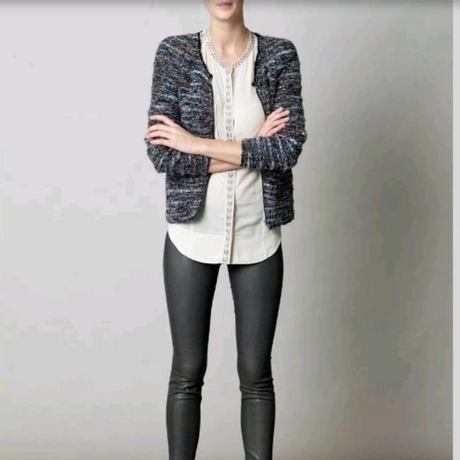 Preload https://img-static.tradesy.com/item/27600843/etoile-isabel-marant-gray-with-colored-speckles-momo-boucle-blazer-size-10-m-0-1-650-650.jpg