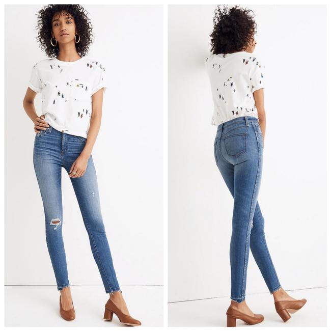 Preload https://img-static.tradesy.com/item/27601331/madewell-blue-light-wash-10-high-rise-drop-step-hem-skinny-jeans-size-00-xxs-24-0-0-650-650.jpg