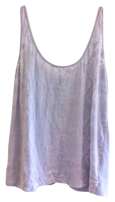 insight Top Light Grey