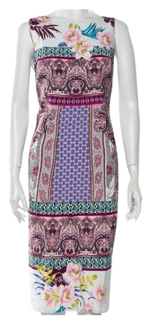 Preload https://img-static.tradesy.com/item/27605971/etro-bateau-neckline-sheath-cocktail-dress-size-4-s-0-1-650-650.jpg