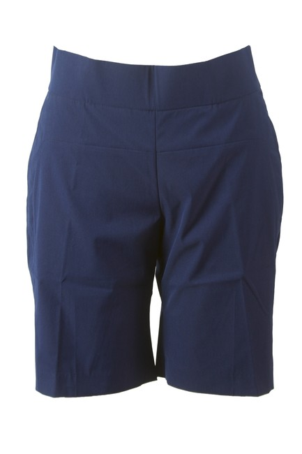 Item - Blueberry Ema Micro Stretch Shorts Size 6 (S, 28)