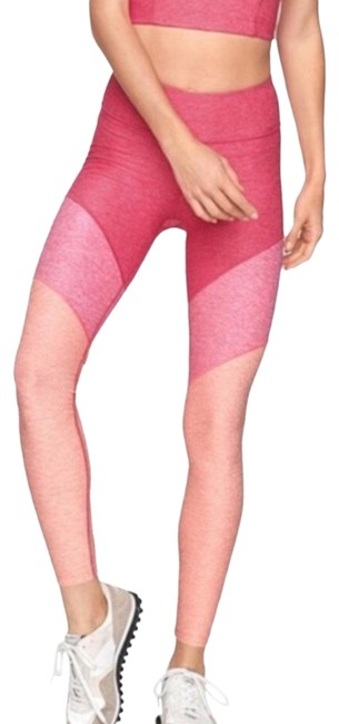 Preload https://img-static.tradesy.com/item/27612423/outdoor-voices-colorblock-springs-activewear-bottoms-size-8-m-0-1-650-650.jpg