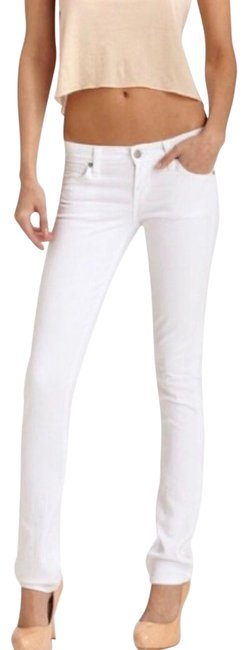 Preload https://img-static.tradesy.com/item/27612697/citizens-of-humanity-white-light-wash-ava-low-rise-straight-leg-jeans-size-27-4-s-0-1-650-650.jpg