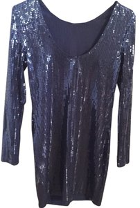 VENUS Sequin Dress
