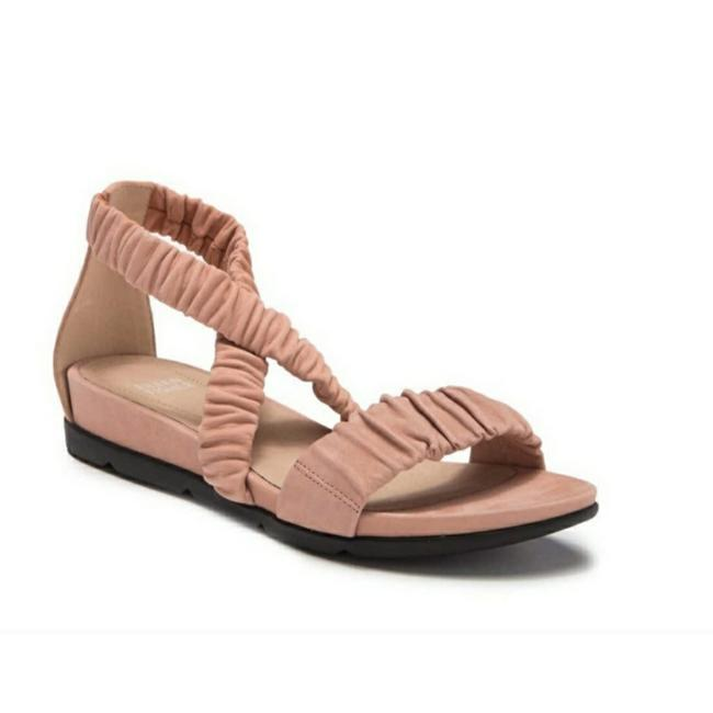 Item - Pink Dylan Sandals Size US 7 Regular (M, B)